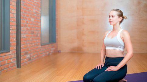 La esterilla de yoga para practicantes comprometidos