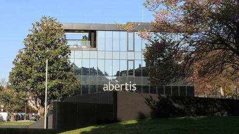 La debacle de Atlantia hace mella en los bonos de Abertis