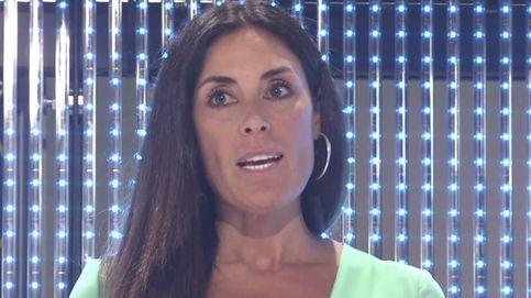 Culpa, decepción y mentira: Isabel Rábago habla de su paso por el PP
