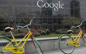 El proyecto de fibra de Google toma cuerpo y pone de uñas a las 'telecos'