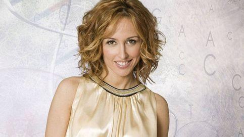La trayectoria de Emma García en T5 antes de sustituir a Toñi en 'Viva la vida'