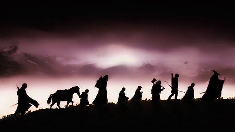 La Tierra Media que llevamos dentro: así dio forma 'El Señor de los Anillos' a varias generaciones