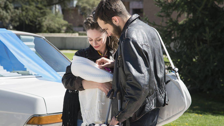 El final de 'Cuéntame' visto por su guionista: así serán las tramas de la próxima temporada