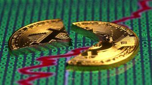 ¿Volverá el bitcoin a los 19.000 dólares?