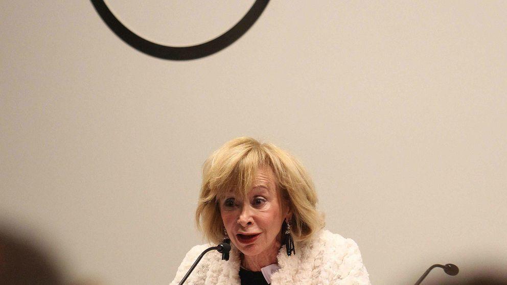 El juez asesor de De la Vega sigue en el caso de los ordenadores de Bárcenas