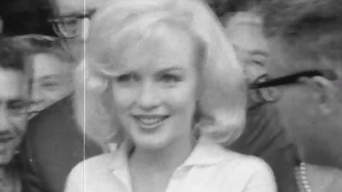 Marilyn Monroe, el final indigno de la mujer más famosa del mundo