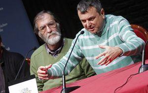 Los directores del CDN y el CND ganan más que Mariano Rajoy y José Ignacio Wert