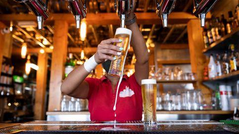 Las cerveceras españolas piden a Europa más de 230 M para renovar sus flotas