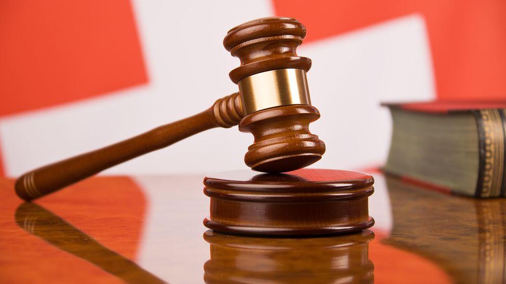 ¿Es el 69 un número importante en arbitraje?: la segunda instancia arbitral