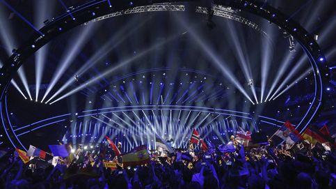 He visto Eurovisión con mi madre (y mi hija) y este es su veredicto