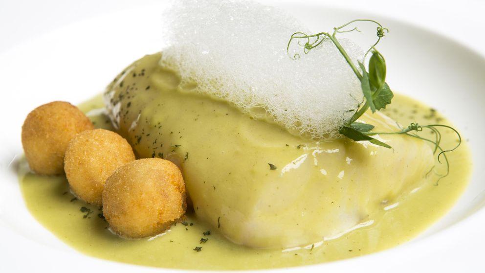 ¿Qué salsas son perfectas para maridar los pescados?