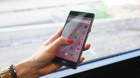 La enfermedad que causan los smartphones y de la que nadie habla. Te puede pasar a ti