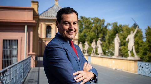 """""""El Gobierno de Pedro Sánchez se ha quitado de en medio para no quemarse"""""""