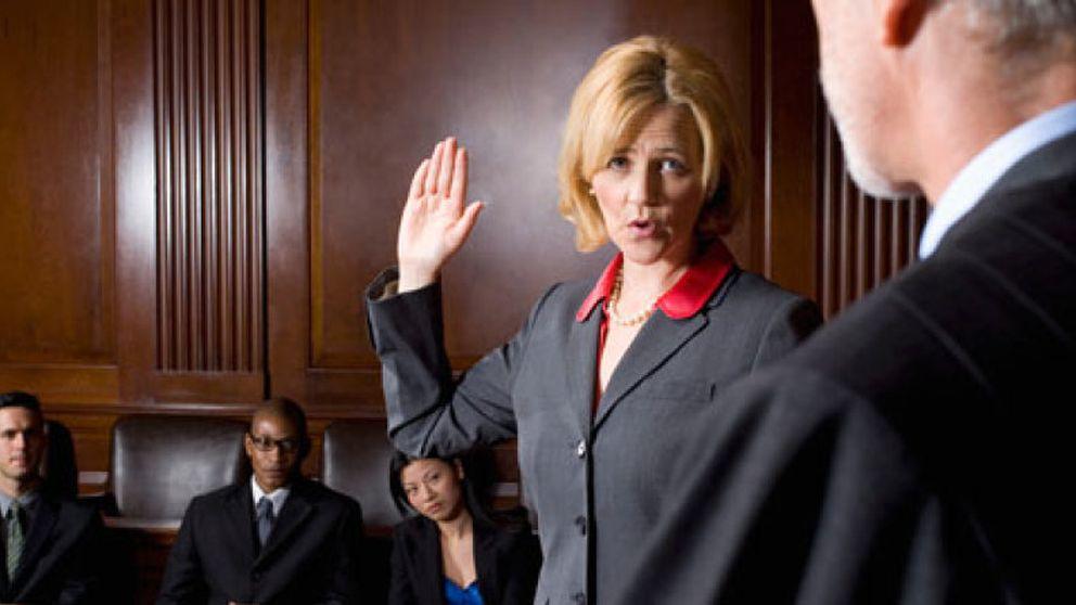 Kavanagh vs Kavanagh: los abogados que dilapidaron su enorme fortuna en el divorcio