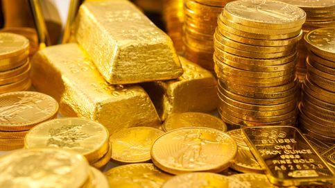 El terremoto en el mercado de oro que causarán los musulmanes este año