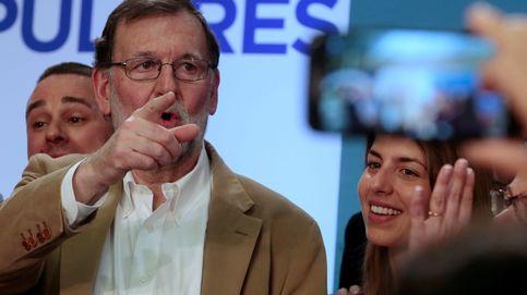 España se convierte en el cuarto país de la eurozona que menos recauda