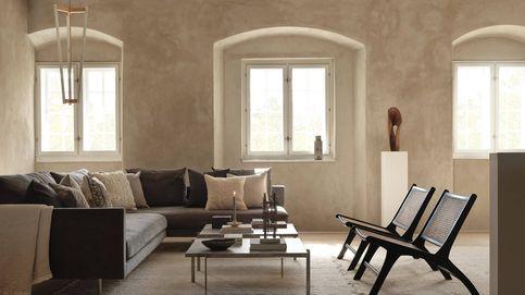 'A Life of Simplicity' es lo nuevo de Zara Home y esto lo que aquí compraríamos