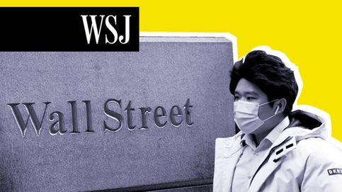 Es imposible controlar el pánico en los mercados, pero sí nuestra reacción