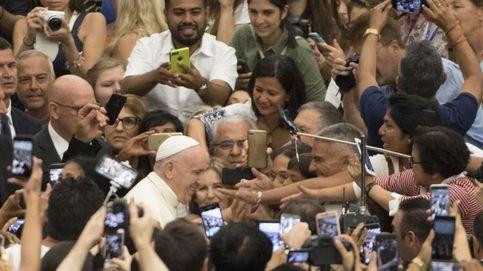 El Vaticano modifica el catecismo y declara inadmisible la pena de muerte
