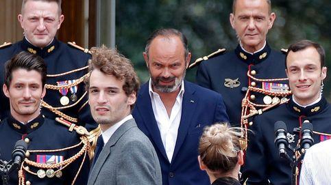 La justicia abre una investigación contra el Gobierno francés por la gestión del covid-19