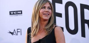 Post de El mensaje de Jennifer Aniston para los que creen que todas deben ser madres