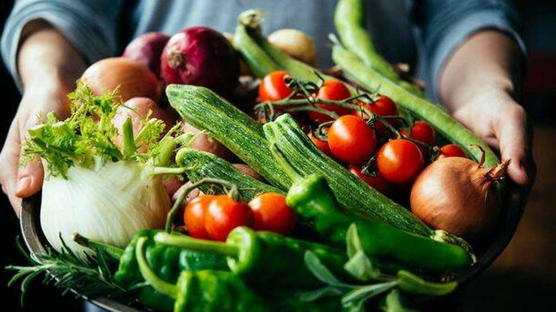Es posible para todos los tipos de cultivo ecológico de España. Foto: iStock