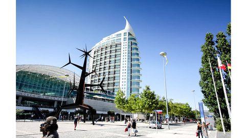 Shopping en Lisboa: una guía de lugares para disfrutar