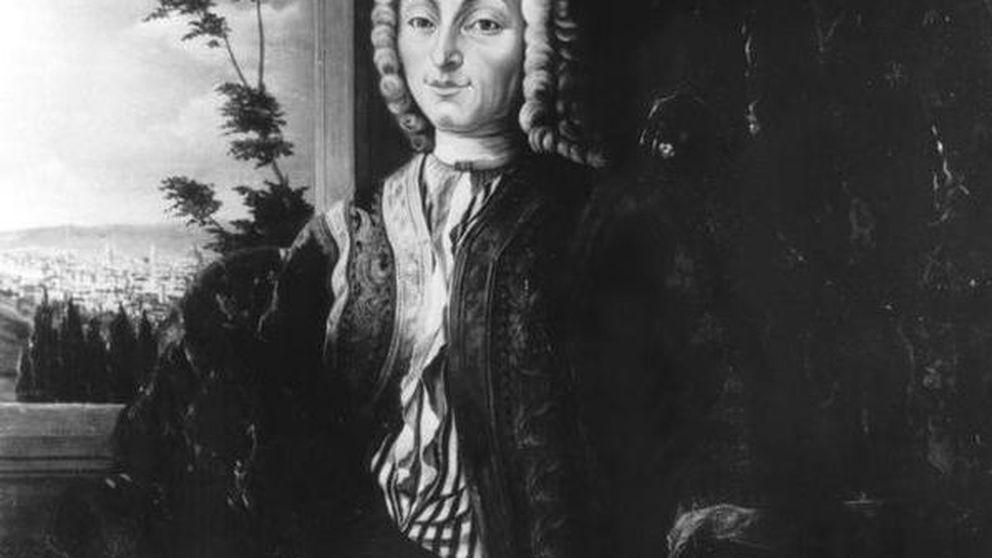 Bartolomeo Cristofori, el habilidoso lutier que construyó el primer piano