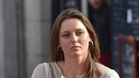 Vuelan cuchillos: Melani Costa carga contra Cayetano Martínez de Irujo