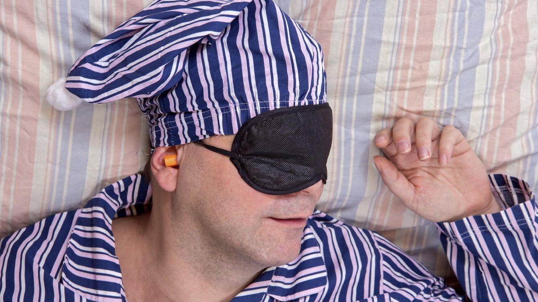 Foto: No tienen nada que ver con que hagas el ridículo, pero estas tampoco son las prendas adecuadas. (iStock)