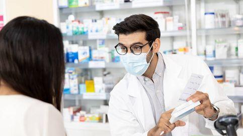 La liquidez, ahora más necesaria que nunca en el sector farmacia