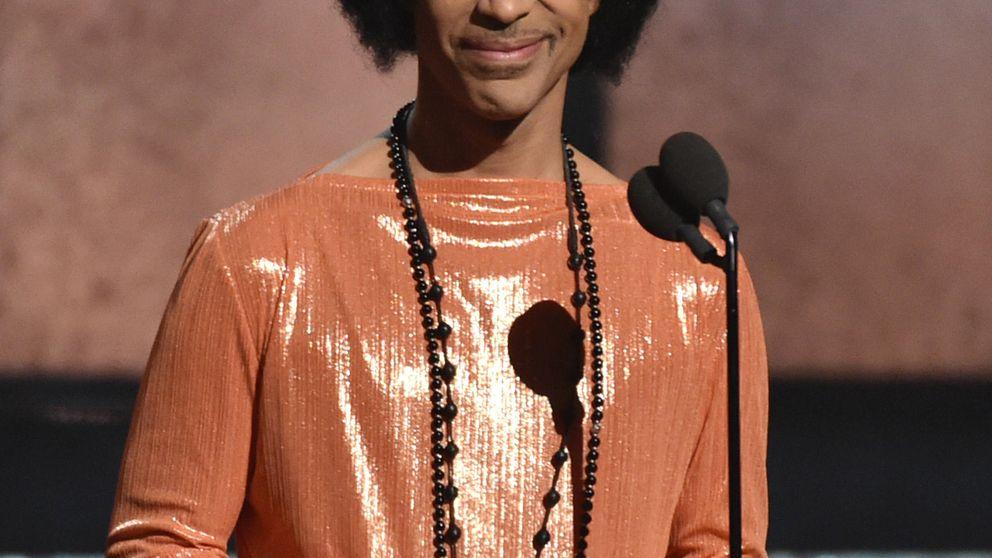 De Mayte García a Carmen Electra: Las ocho mujeres que marcaron la vida de Prince