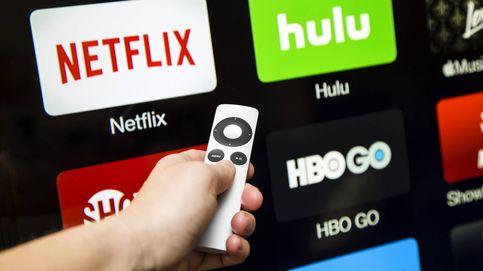 Amazon, Netflix, HBO... Crean una 'app' para darse de baja al finalizar el período de prueba