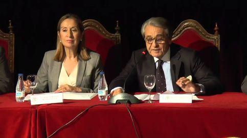 El Supremo da la razón a Serrano Alberca, el rey de las expropiaciones, en la causa por negligencia