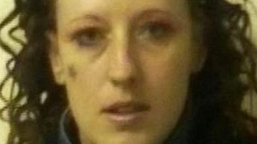 """Aterra que la criminal sea mujer"": Joanna Dennehy, asesina en serie"