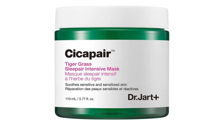 Cicapair™ Tiger Grass Sleepair Intensive Mask.