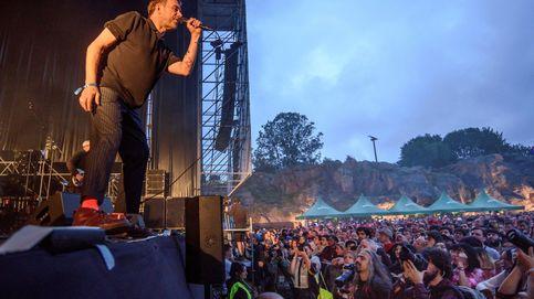 El BBK Live y el Azkena Rock Festival se posponen de nuevo hasta el verano de 2022