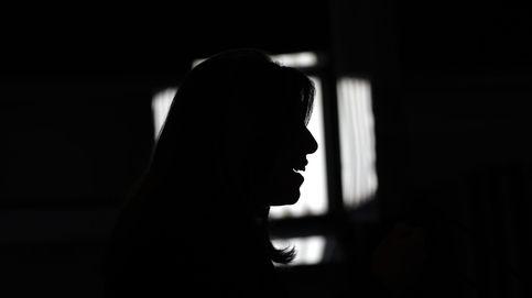 Fracasa la hoja de ruta de Susana Díaz: bloqueada su investidura hasta después del 24-M