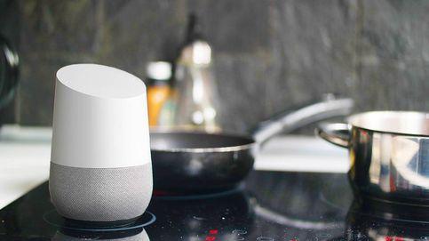 Ahora vivo con Google Home: por qué meter (o no) este altavoz en casa