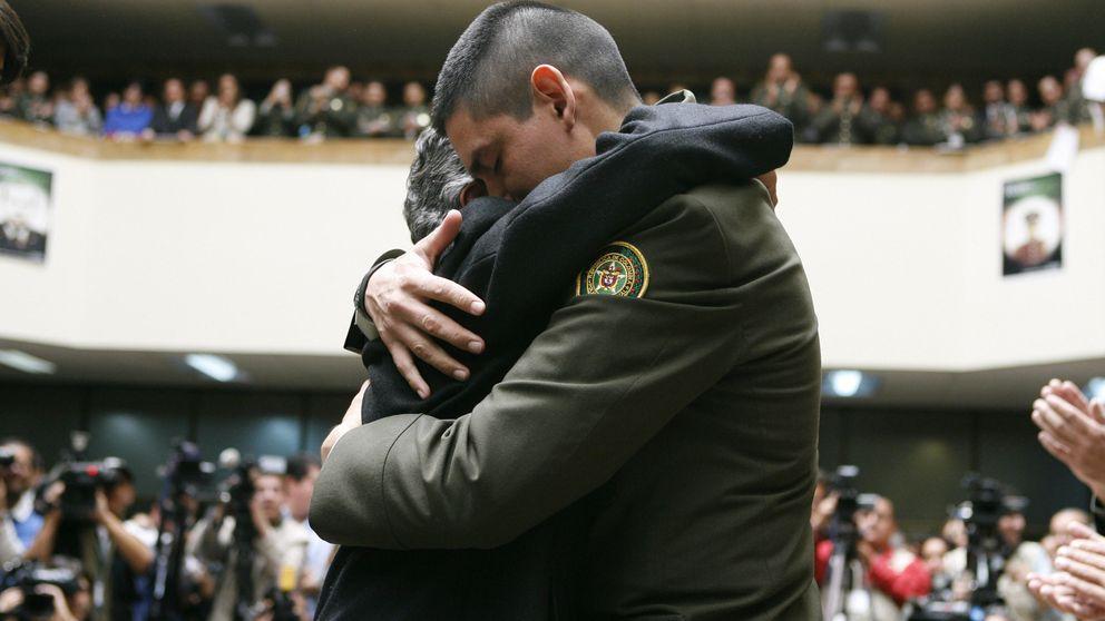 Colombia, el reto de la paz sin impunidad de los asesinos