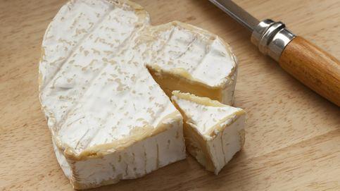 Esto es lo que dice la ciencia de lo que el queso hace por tu salud