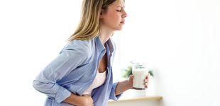 Post de Sanidad avisa de que unas tortitas Organic Amisa incluyen lactosa pese a no indicarlo