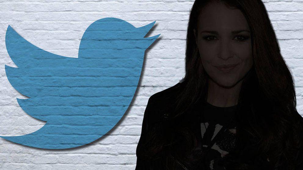 Twitter critica el tono rosa de 'El hormiguero' con Paula Echevarría