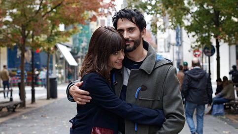 Al cine español le gusta el frío: los estrenos que vienen