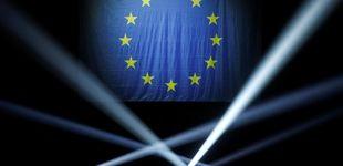 Post de Elecciones europeas: la UE inaugura una nueva era más impredecible y bipolar
