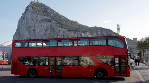 Cinco días para resolver las dudas de España sobre Gibraltar tras el Brexit