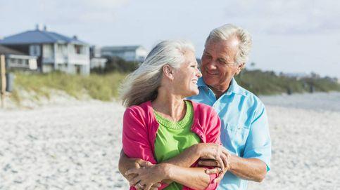 ¿Debo vender mi casa antes de comprar para la reinversión de plusvalía?