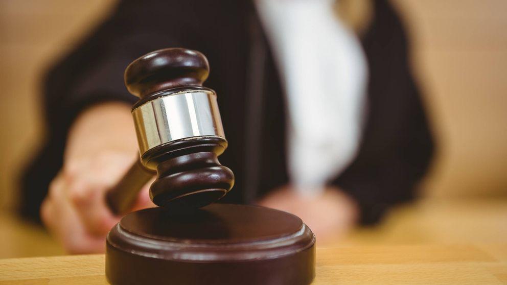 La ley, solo la ley, toda la ley