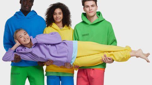 Triptofashion: la moda que te hace más feliz