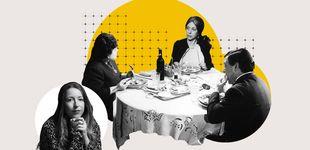 Post de La recomendación de... Pilar Palomero   'El extraño viaje' de F. F. Gómez, en Filmin